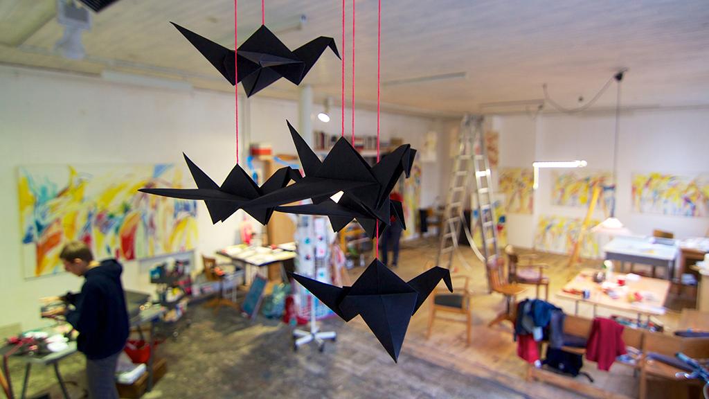Atelier_Einblicke_12