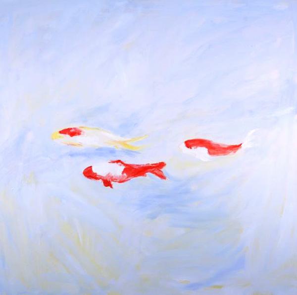 Goldfisch_3_600