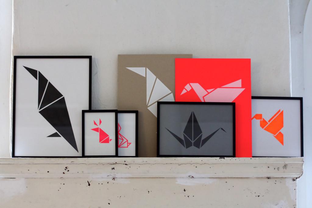 Atelier am Toenniesberg 2014-08-30 um 15-17-14_LR