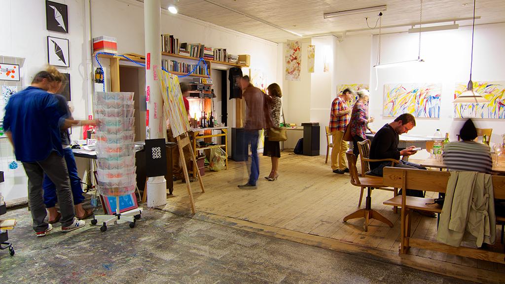 Atelier am Toenniesberg 2014-09-05 um 21-29-42_LR