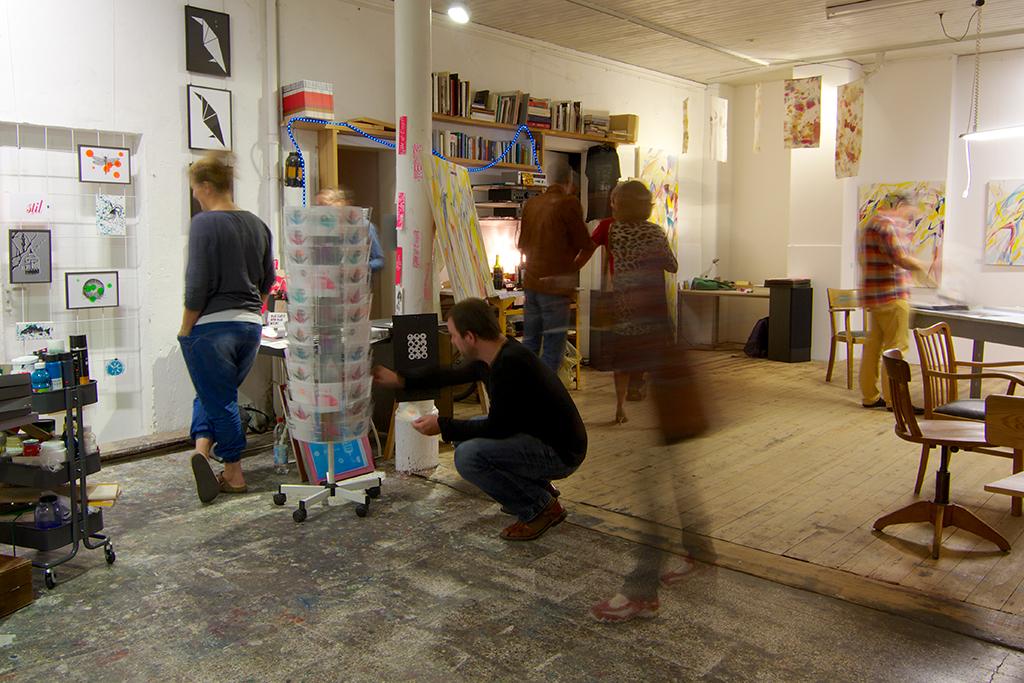 Atelier am Toenniesberg 2014-09-05 um 21-32-22_LR