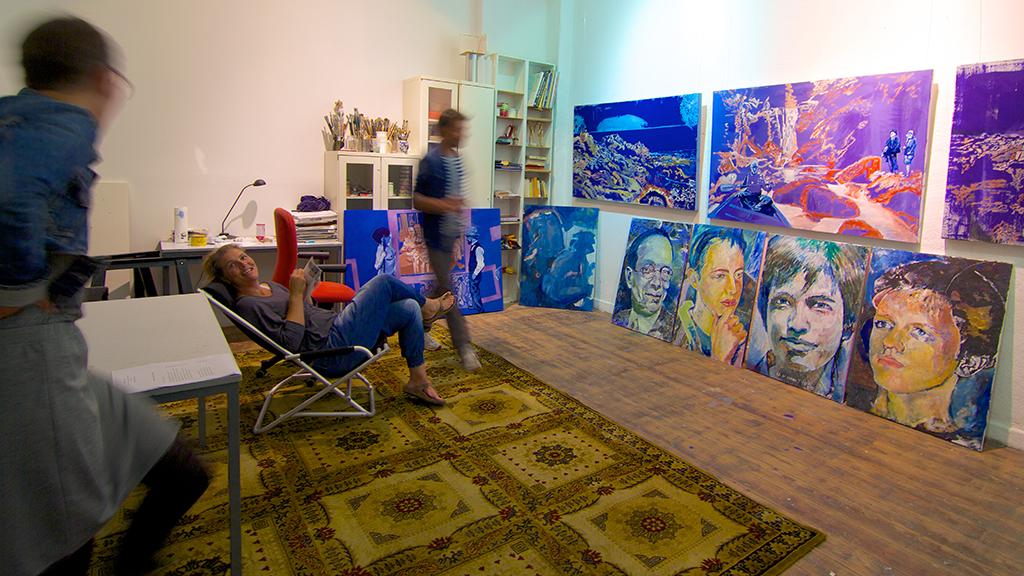 Atelier am Toenniesberg 2014-09-05 um 21-52-12_LR