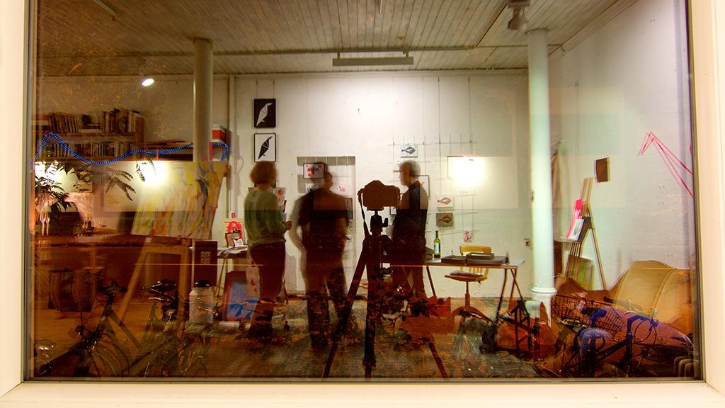 Atelier am Toenniesberg 2014-09-05 um 22-56-41