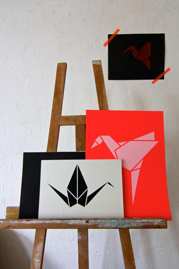 Atelier am Toenniesberg_Melanie_03