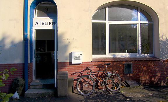 Atelier3_LR